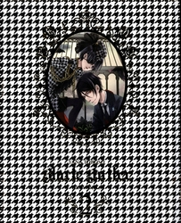 BLACK BUTLER -  ARTWORKS (V.A.) 02