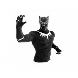 BLACK PANTHER -  TIRELIRE