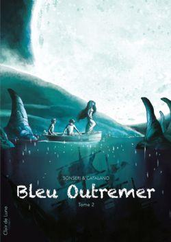 BLEU OUTREMER 02