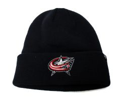BLUE JACKETS DE COLUMBUS -  TUQUE
