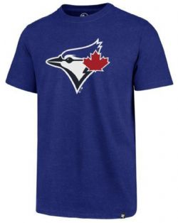 BLUE JAYS DE TORONTO -  T-SHIRT