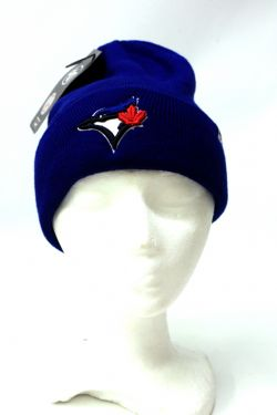 BLUE JAYS DE TORONTO -  TUQUE