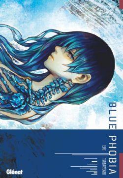 BLUE PHOBIA -  (V.F.)
