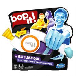 BOP IT! -  JEU DE BASE (FRANÇAIS)