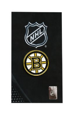BRUINS DE BOSTON -  ÉPINGLETTE LOGO