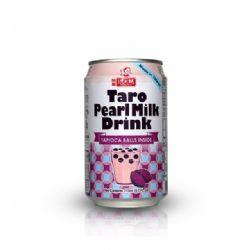 BUBBLE TEA -  TARO (315 ML)