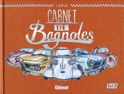 CARNET DE BAGNOLES 02