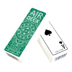CARTES À JOUER -  AIR DECK
