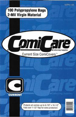 CARTONS -  FORMAT CURRENT (100) BLANCS DES 2 COTES