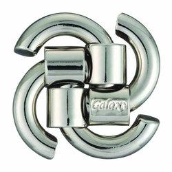 CAST PUZZLE -  GALAXY (NIVEAU 3)