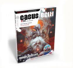 CASUS BELLI -  JUILLET / AOÛT 2019 (FRANÇAIS) 30