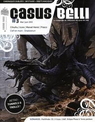 CASUS BELLI -  MAI / JUIN 2012 (FRANÇAIS) 03