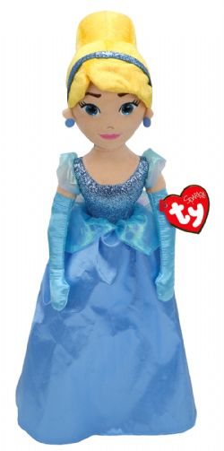 CENDRILLON -  CENDRILLON (45 CM) -  PRINCESSES DISNEY
