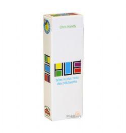 CHEWING GAME -  HUE (FRANÇAIS)