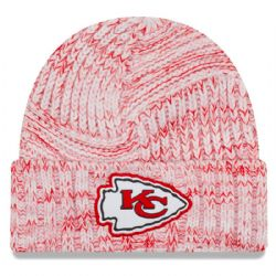CHIEFS DE KANSAS CITY -  TUQUE