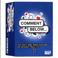 COMMENT BELOW... (ANGLAIS)