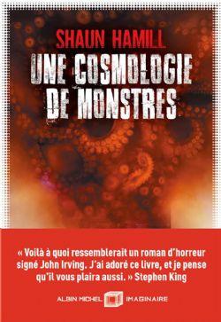 COSMOLOGIE DE MONSTRES, UNE