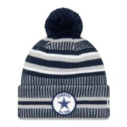 COWBOYS DE DALLAS -  TUQUE