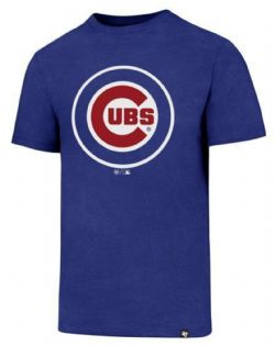 CUBS DE CHICAGO -  T-SHIRT