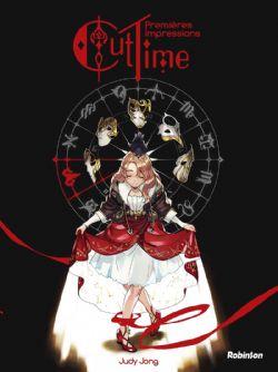 CUT TIME 01