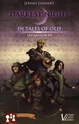 DARKEST NIGHT -  IN TALES OF OLD EXPANSION-04-