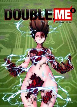 DOUBLE.ME -  (V.F) 05