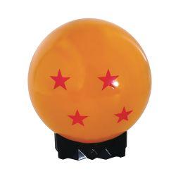DRAGON BALL -  LAMPE PORTABLE