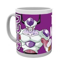 DRAGON BALL -  TASSE