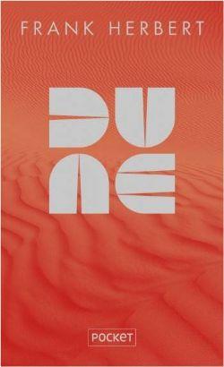DUNE -  DUNE (ÉDITION LIMITÉE) (FORMAT DE POCHE) -  CYCLE DE DUNE, LE 01