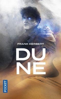 DUNE -  (FORMAT DE POCHE) -  CYCLE DE DUNE, LE 01
