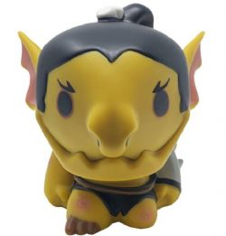 DUNGEONS & DRAGONS 5 -  GOBLIN - LIMITED EDITION -  FIGURINES OF ADORABLE POWER