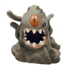 DUNGEONS & DRAGONS 5 -  MAGMA ROPER - LIMITED EDITION -  FIGURINES OF ADORABLE POWER