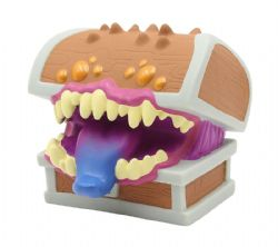 DUNGEONS & DRAGONS 5 -  MIMIC -  FIGURINES OF ADORABLE POWER