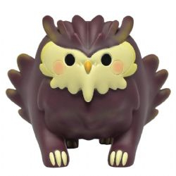 DUNGEONS & DRAGONS 5 -  OWLBEAR -  FIGURINES OF ADORABLE POWER