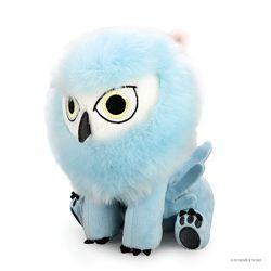 DUNGEONS & DRAGONS 5 -  PHUNNY PLUSH SNOWY OWLBEAR