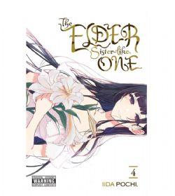 ELDER SISTER-LIKE ONE, THE -  (V.A.) 04