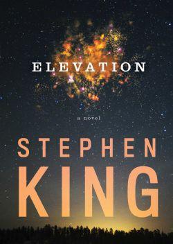 ELEVATION (V.A.)
