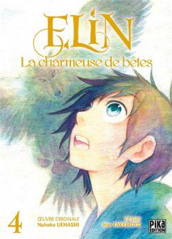 ELIN, LA CHARMEUSE DE BÊTES -  (V.F) 04