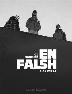 EN FALSH -  ON EST LÀ 01