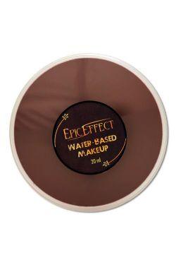 EPIC EFFECT -  MAQUILLAGE A BASE D'EAU - BORDEAUX