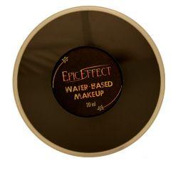 EPIC EFFECT -  MAQUILLAGE A BASE D'EAU - NOIR