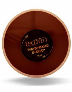 EPIC EFFECT -  MAQUILLAGE A BASE D'EAU - ROUGE BORDEAUX