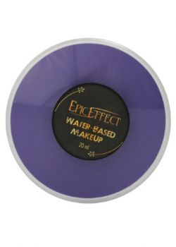 EPIC EFFECT -  MAQUILLAGE A BASE D'EAU - VIOLET