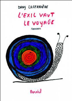EXIL VAUT LE VOYAGE, L'
