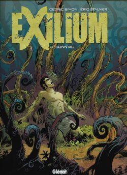 EXILIUM -  SONNTAG (V.F.) 03