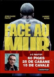 FACE AU MUR 01