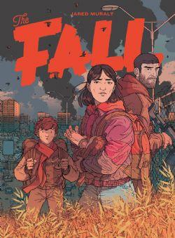 FALL TP 01