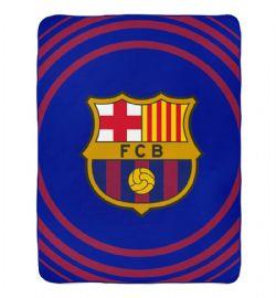 FC BARCELONE -  JETÉE