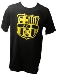 FC BARCELONE -  T-SHIRT