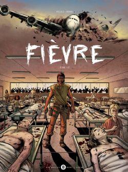 FIÈVRE 01